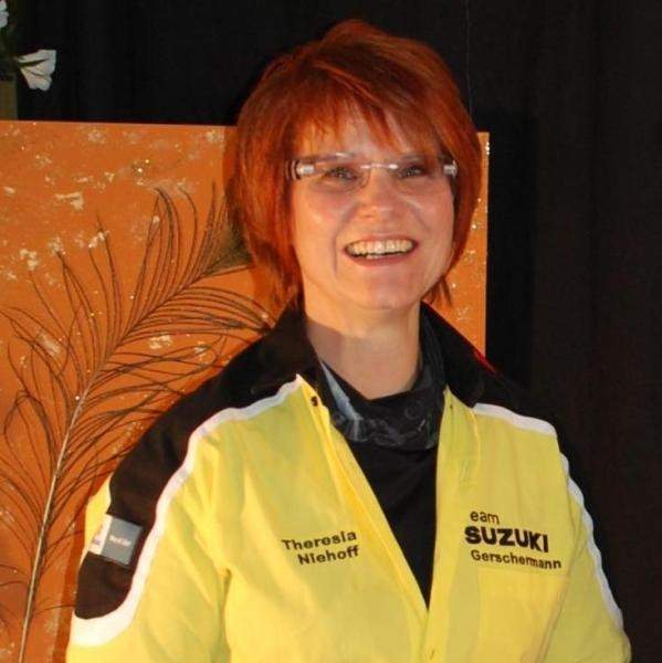 Theresia Niehoff