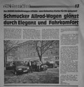 Seit 25 Jahren erfolgreicher Suzuki-Vertragshändler!