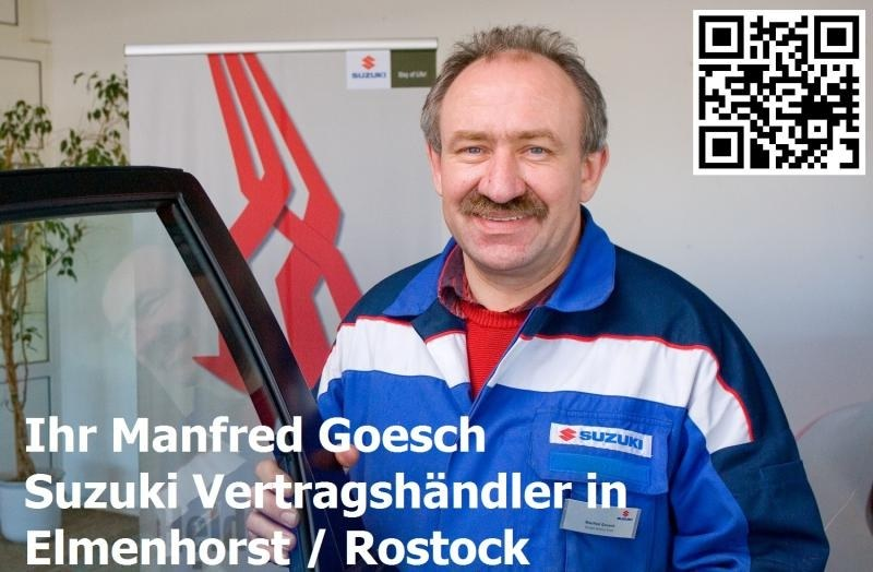 Manfred Goesch