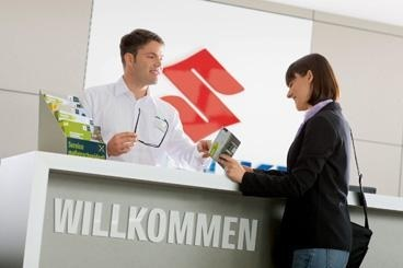 Autohaus Ewald Göttgens GmbH