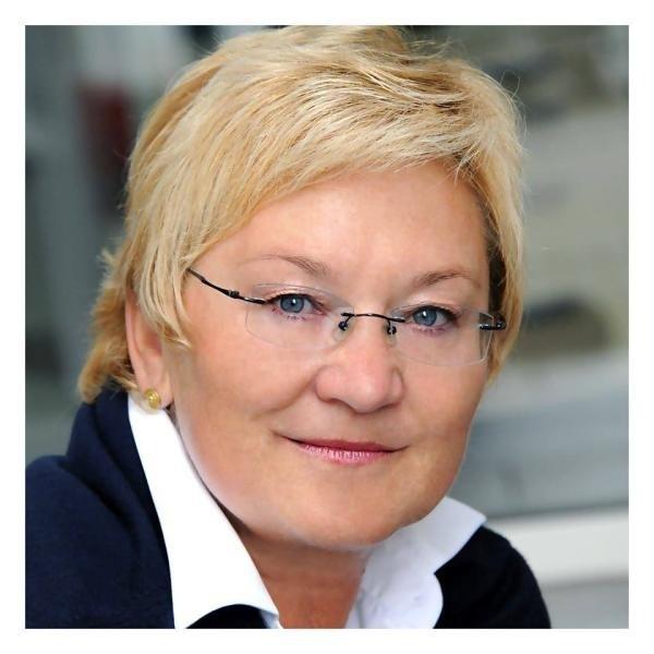 Ingrid Griesbeck