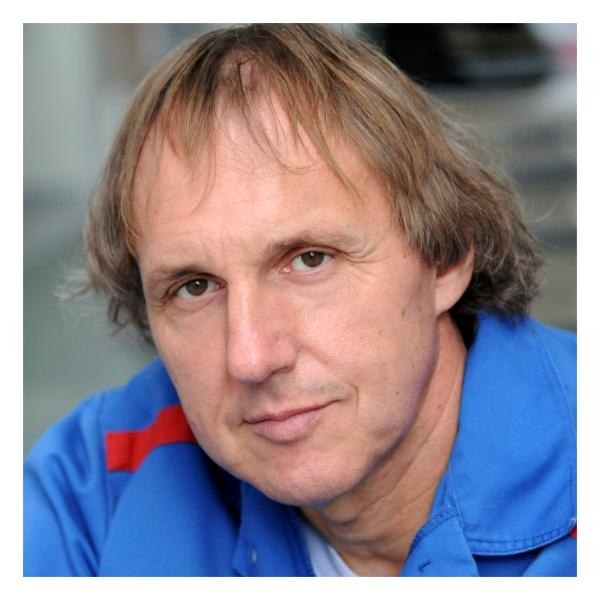 Karl Heisinger