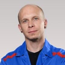 Bastian Keebauer