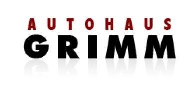Autohaus Grimm GmbH