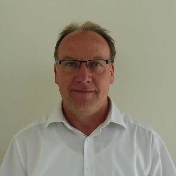 Sven Meinig