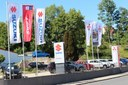 Firma Ingolf Hauswurz