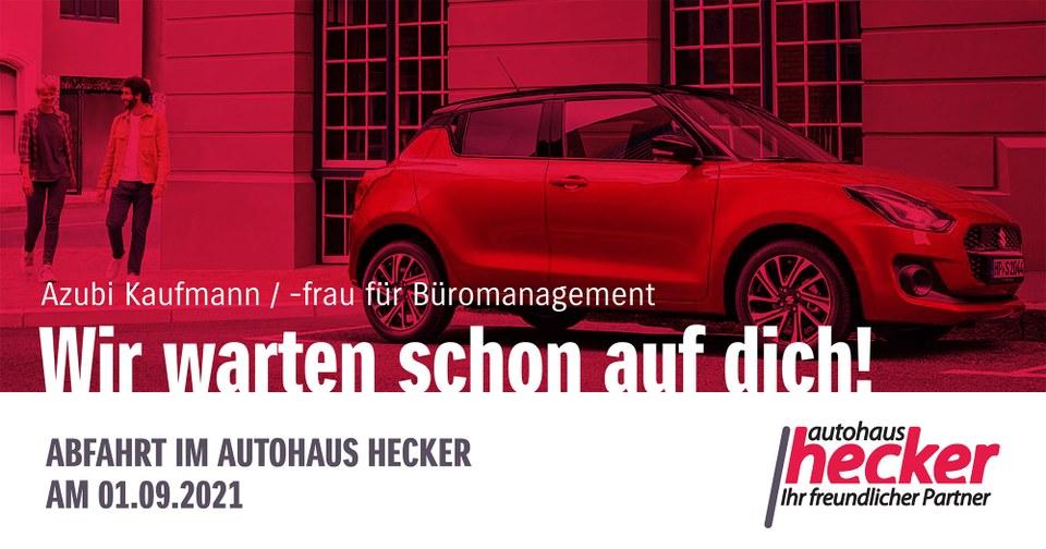 Azubi Kaufmann Büromanagement