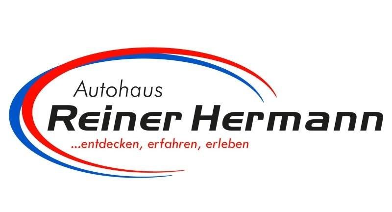 Autohaus Reiner Hermann GmbH&Co.KG
