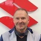 Bernd Schleicher