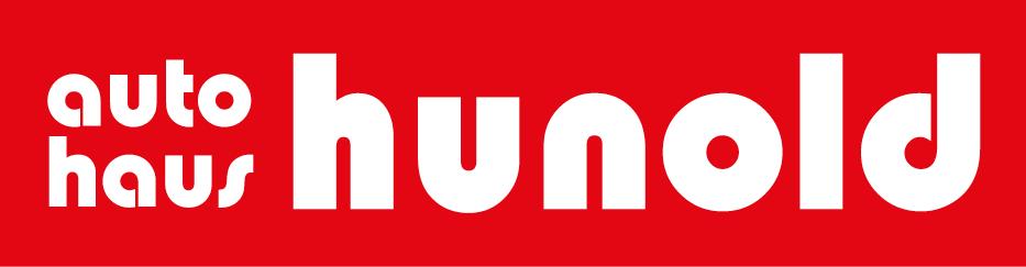 Autohaus Hunold