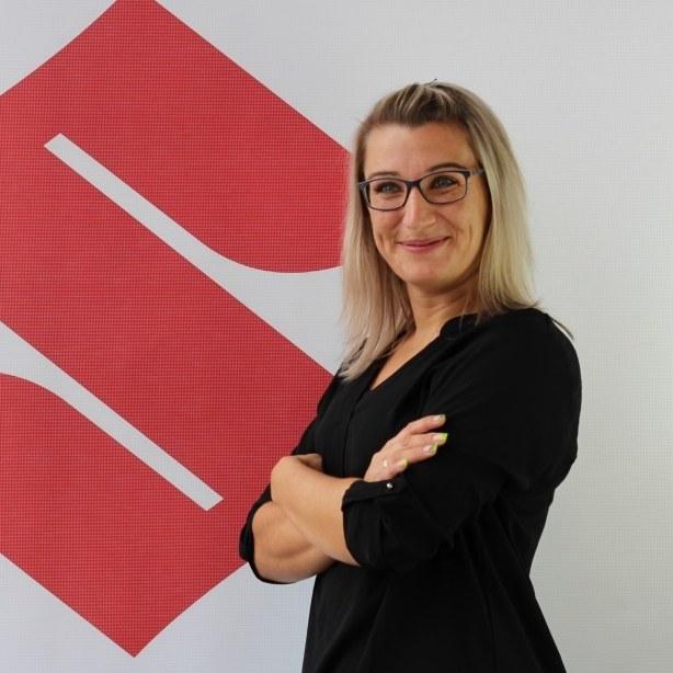 Alida Bohn