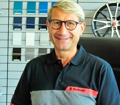 Volker Kübler