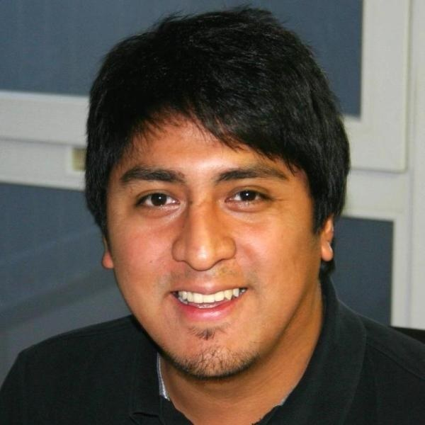 Luis Feller