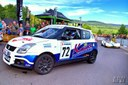 Kaiser Racing - Motorsport aktivitäten