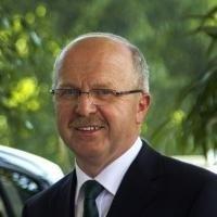 Erwin Kalb