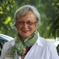 Martha Kalb