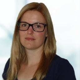 Lena Kaufmann