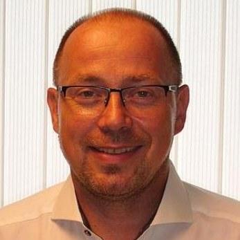 Unser Verkaufsberater:  Ronald Bock