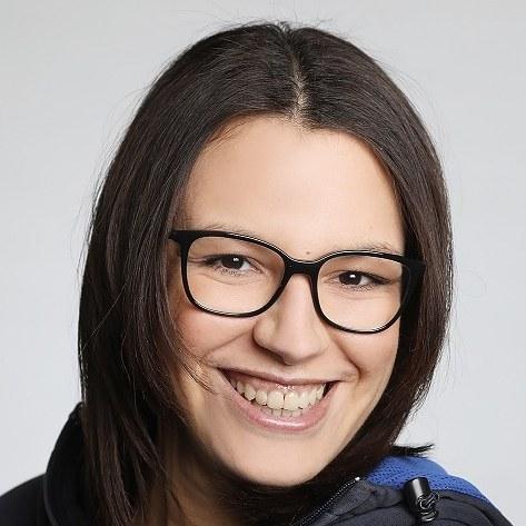 Shari Fischer