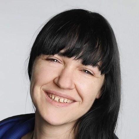 Jessica Wintrich
