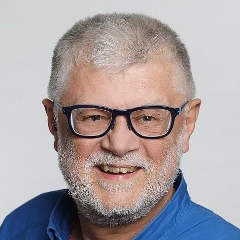 Michael Kautz