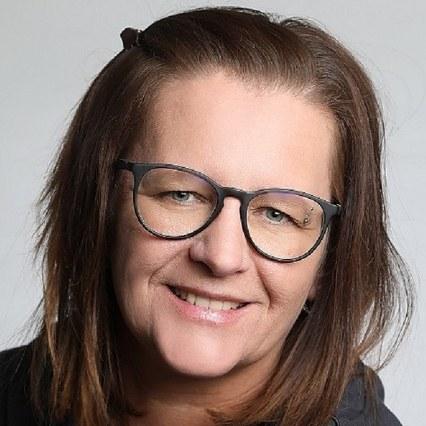 Anke Kestermann