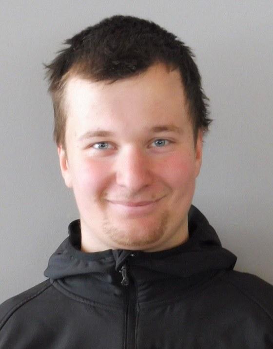 Florian Keck