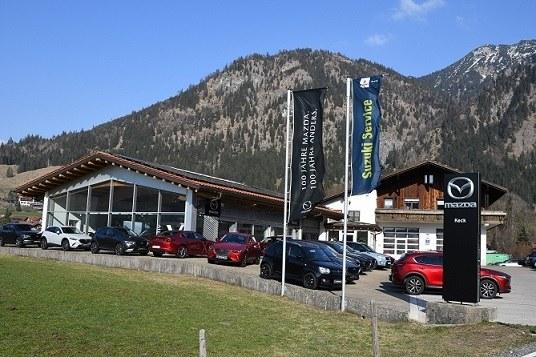 Autohaus Winter