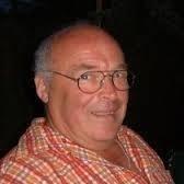 Werner Keul