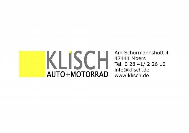 Klisch