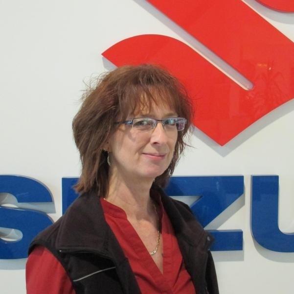 Manuela Rankl