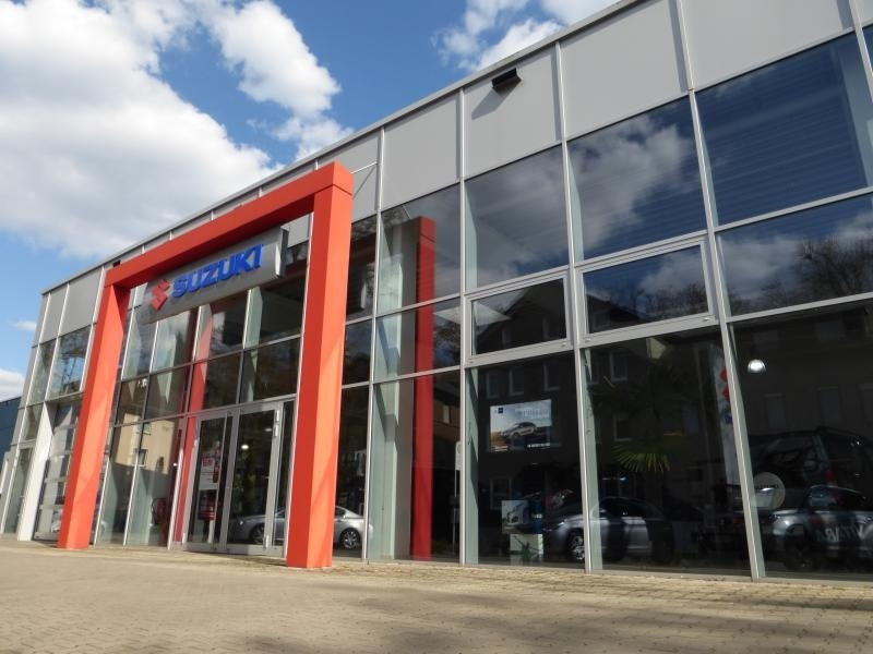 Autohaus Robert Köhler GmbH