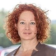 Anja Randolf