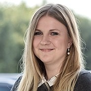 Laura Sörensen