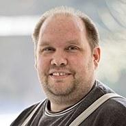 Jens Steffenhagen