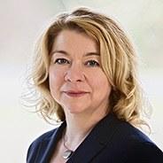 Evelin Köhler