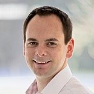 Tom Köhler