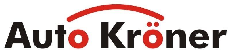 Firma Hans-Georg Kröner