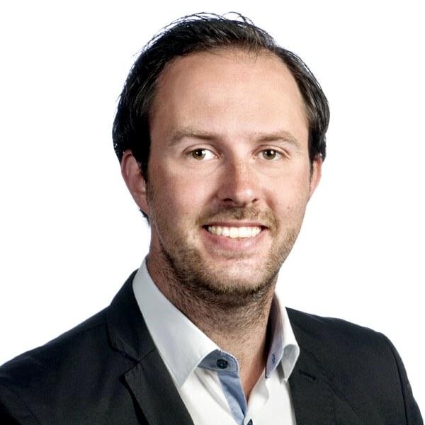 Moritz Böllert