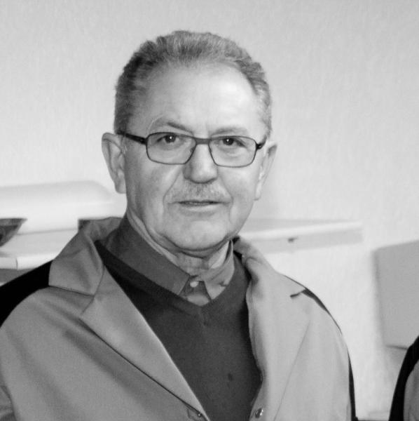 Erwin Langner