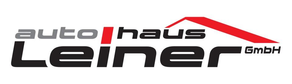 Autohaus Leiner Logo