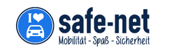 safe-net Logo