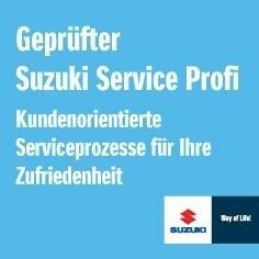Servicekompeetenz