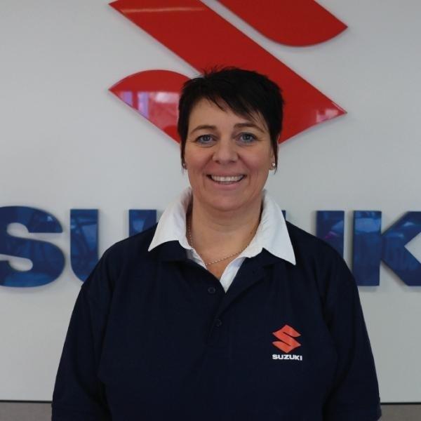 Sandra Schleich