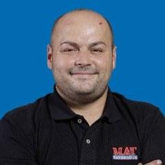 Vadim Maul