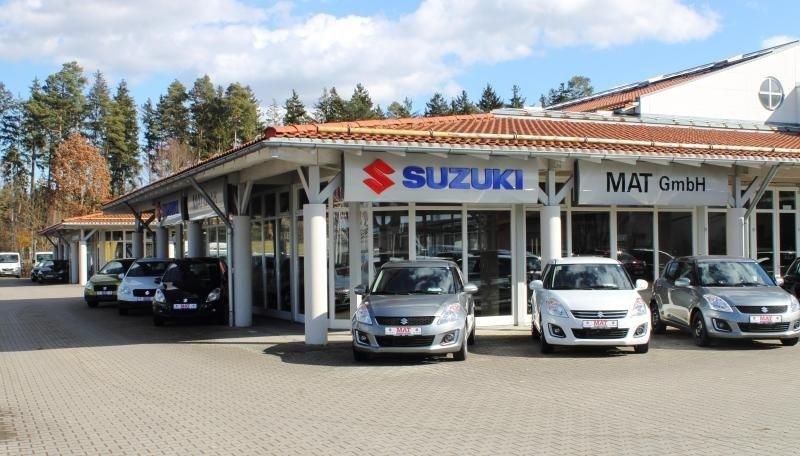 Firma MAT GmbH