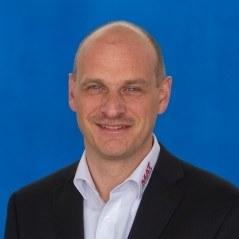 Stefan Megele