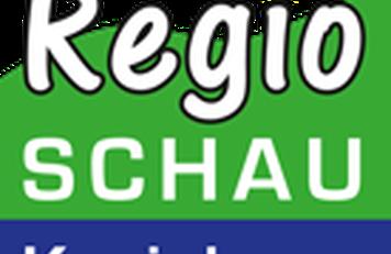 Regioschau