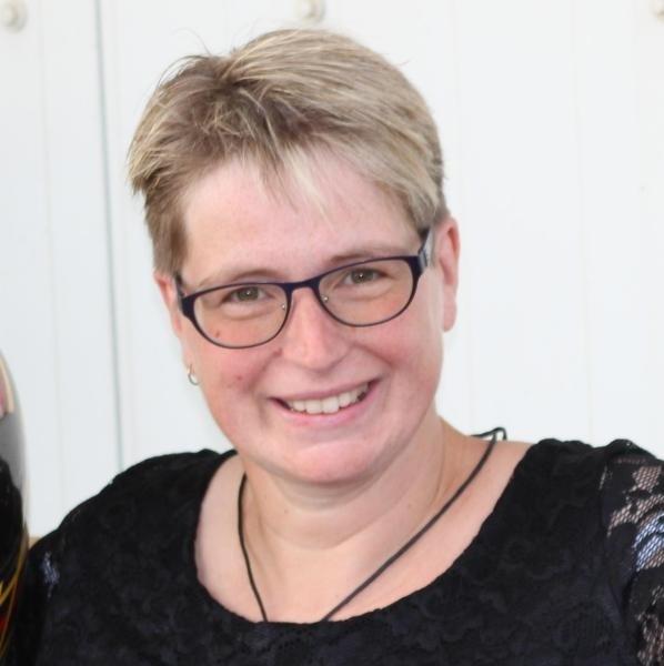 Petra Osmers