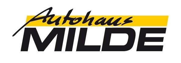 Autohaus Milde KG